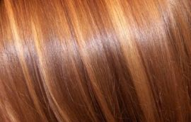auburn-hair-color-with-caramel-highlights-qafocrqg
