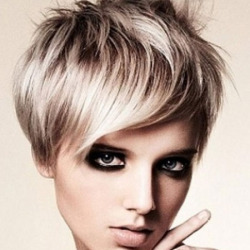 short-haircut-2014-women