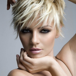 womens-hairstyle-pictures-free